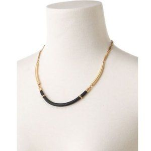 Stella & Dot - Marcell Necklace